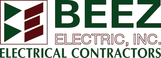 beez electric logo